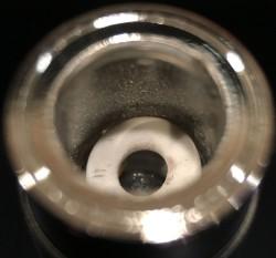 Ceramic Disc