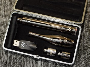 orb XL Travel Kit
